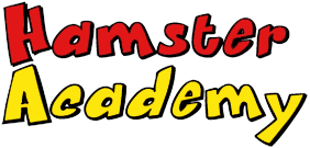 logoHamsterAcademy_simple.png